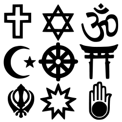 250px-Religious_syms.svg