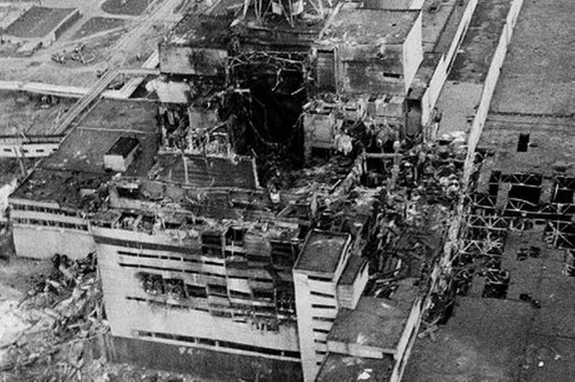 chernobyl-nuclear-disaster
