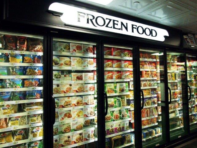 frozen-foods