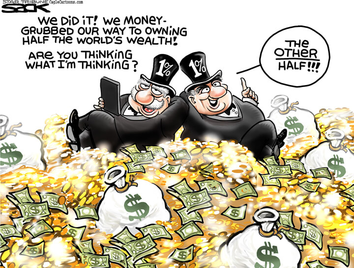 income-inequality-720