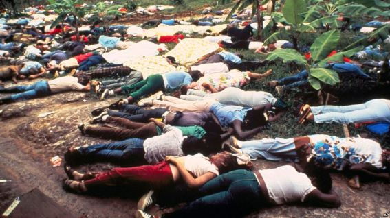 jonestown-massacre-1