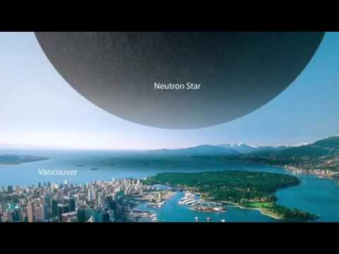 neutron-city