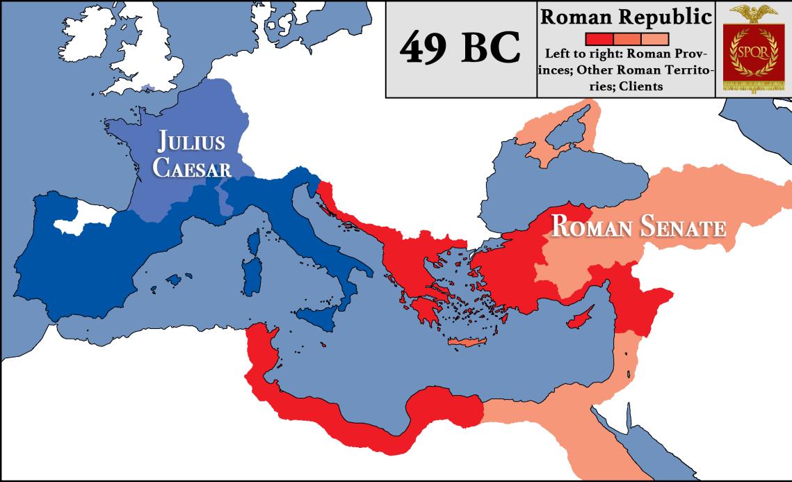 roman-republic