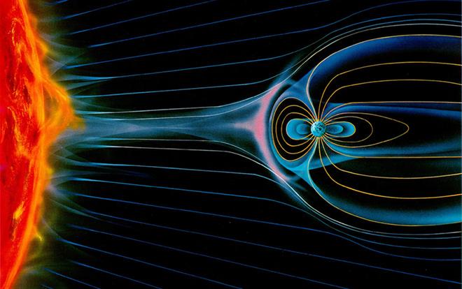 sun-magetic-antimatter