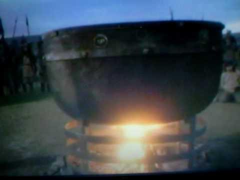 boil-alive