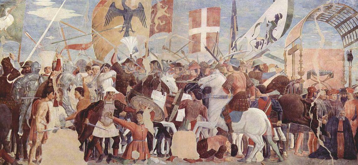 byzantine-sassanid-war