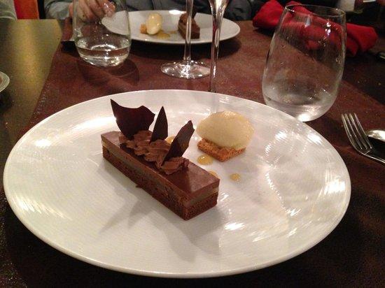 dessert-59