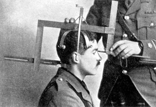 eugenics-head