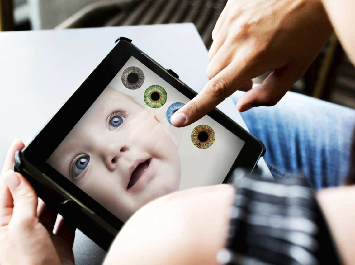 eye-designer-baby