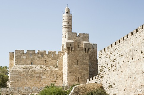 jerusalem-tower