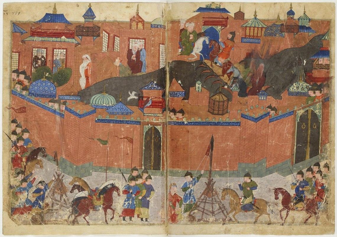 siege-baghdad