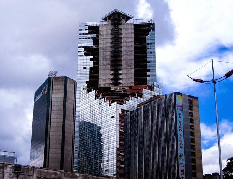 tower-of-david-caracas