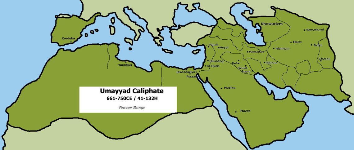 Umayyads