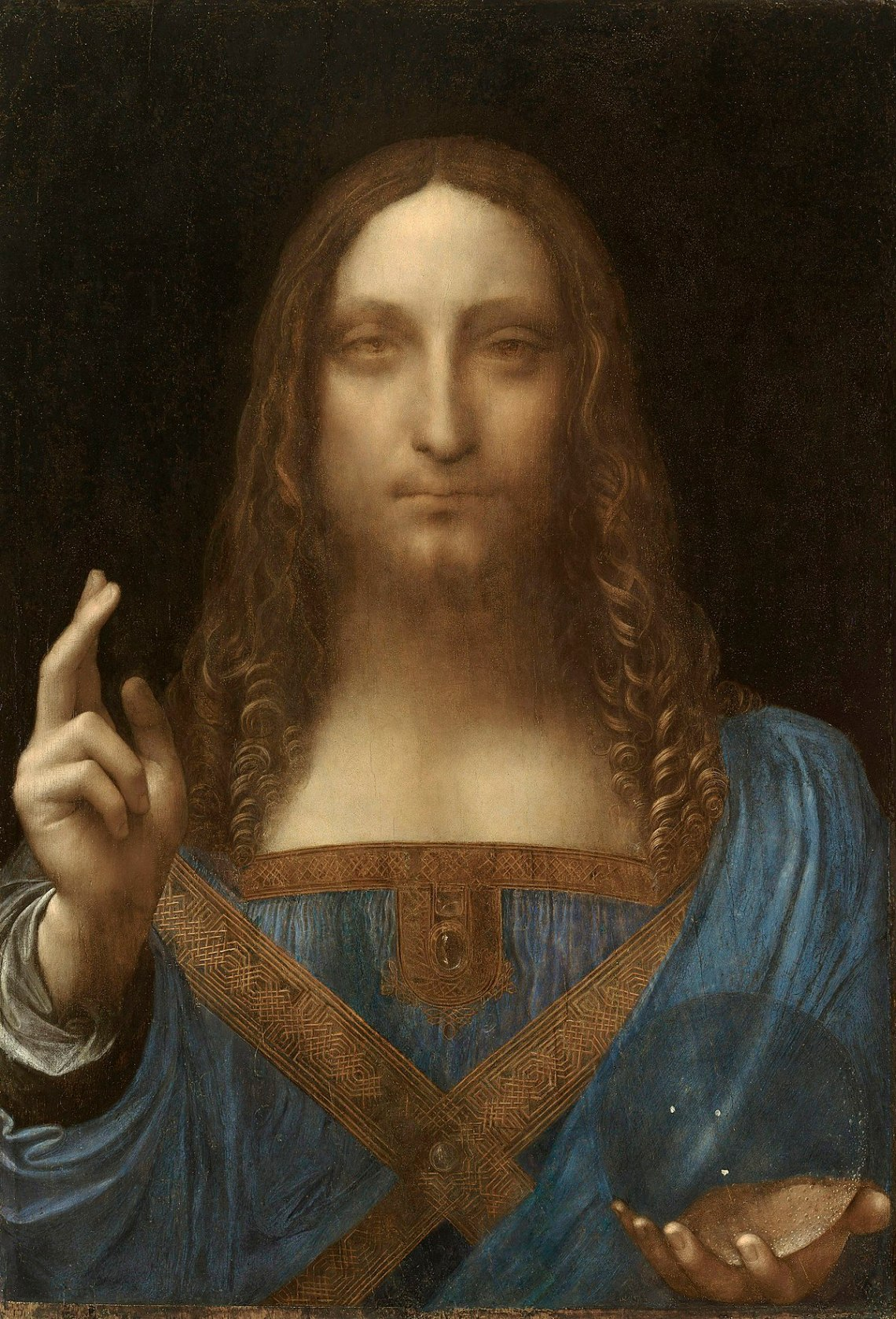 1200px-Leonardo_da_Vinci,_Salvator_Mundi,_c.1500,_oil_on_walnut,_45.4_×_65.6_cm