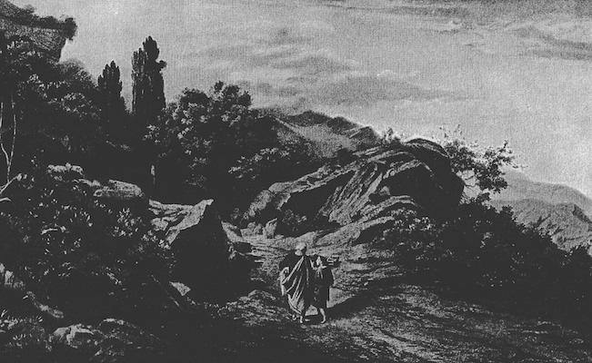 Abraham_Climbs_Mount_Moriah