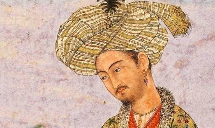 Babur_of_India-1
