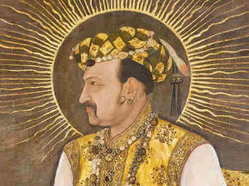 Jahangir-1