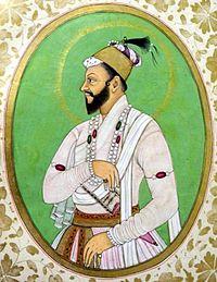 Murad Baksh