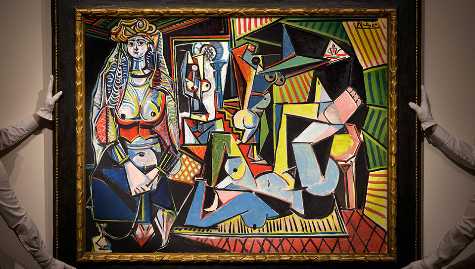 picasso-mainimage