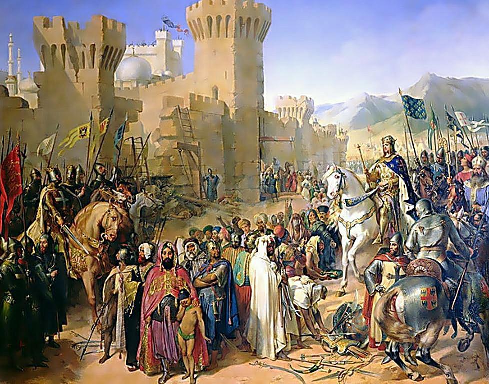 saladin-siege