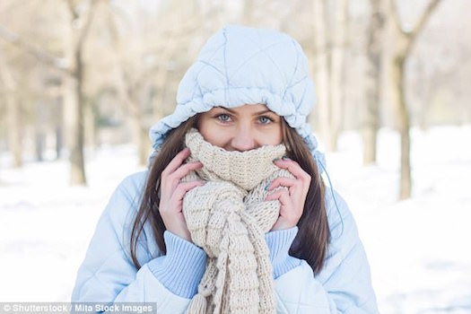 cold-climate-girl