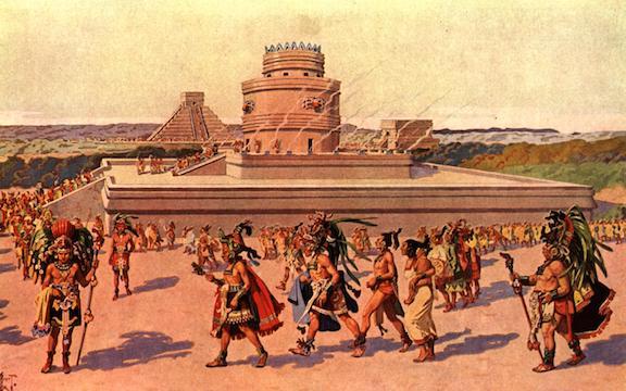 maya_civilisation