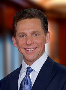 220px-David_Miscavige_-_Portrait