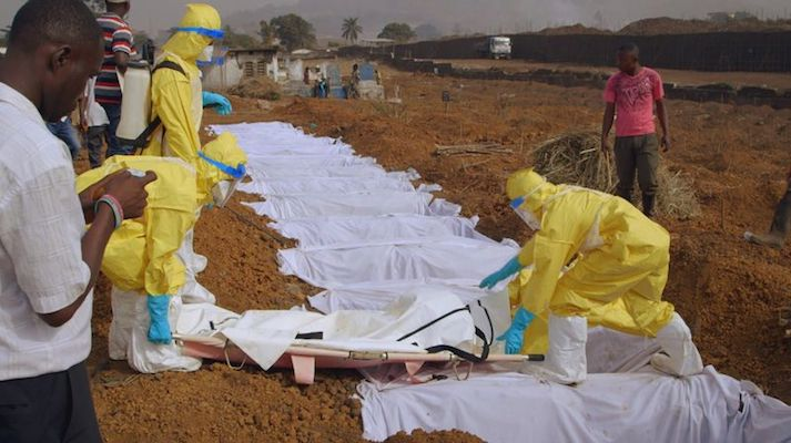 ebola-outbreak-EVD