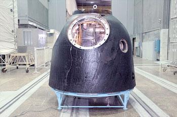 descent-module