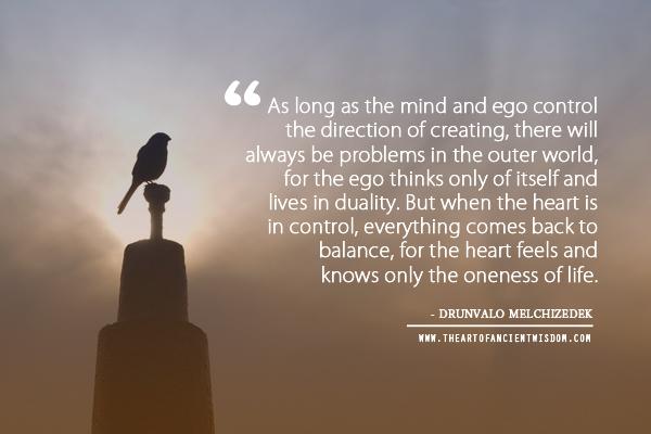 quote-ego