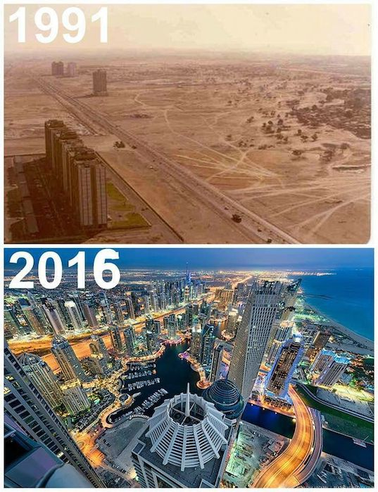 dubai-before-after