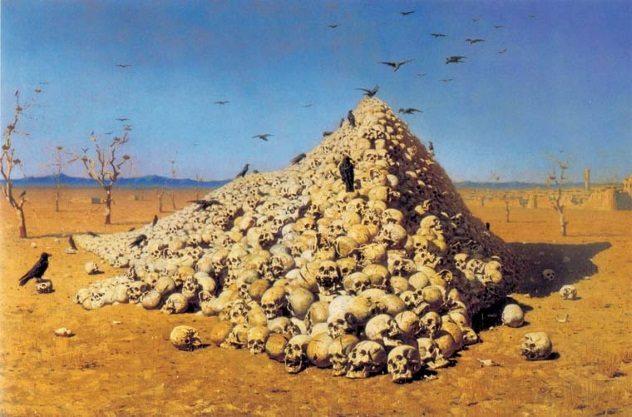 skull-pyramid